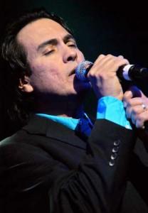 Jerry Lopez