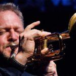 Gil Kaupp - Trumpet