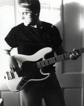 Jimmy Earl